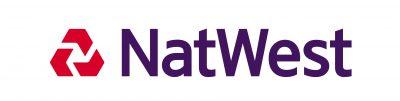 NatWest Logo, MoneyLIVE Conference