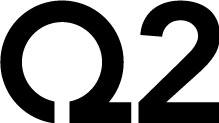 Q2| MoneyLIVE