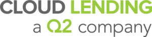 Cloud Lending Logo | MoneyLIVE Nordic Banking