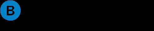 Banco Sabadell logo - MoneyLIVE banking conference