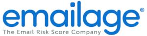 Emailage Logo | MoneyLIVE Spring