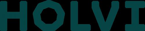 Holvi - MoneyLIVE banking conference
