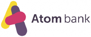 Atom Bank, MoneyLIVE Banking Conference