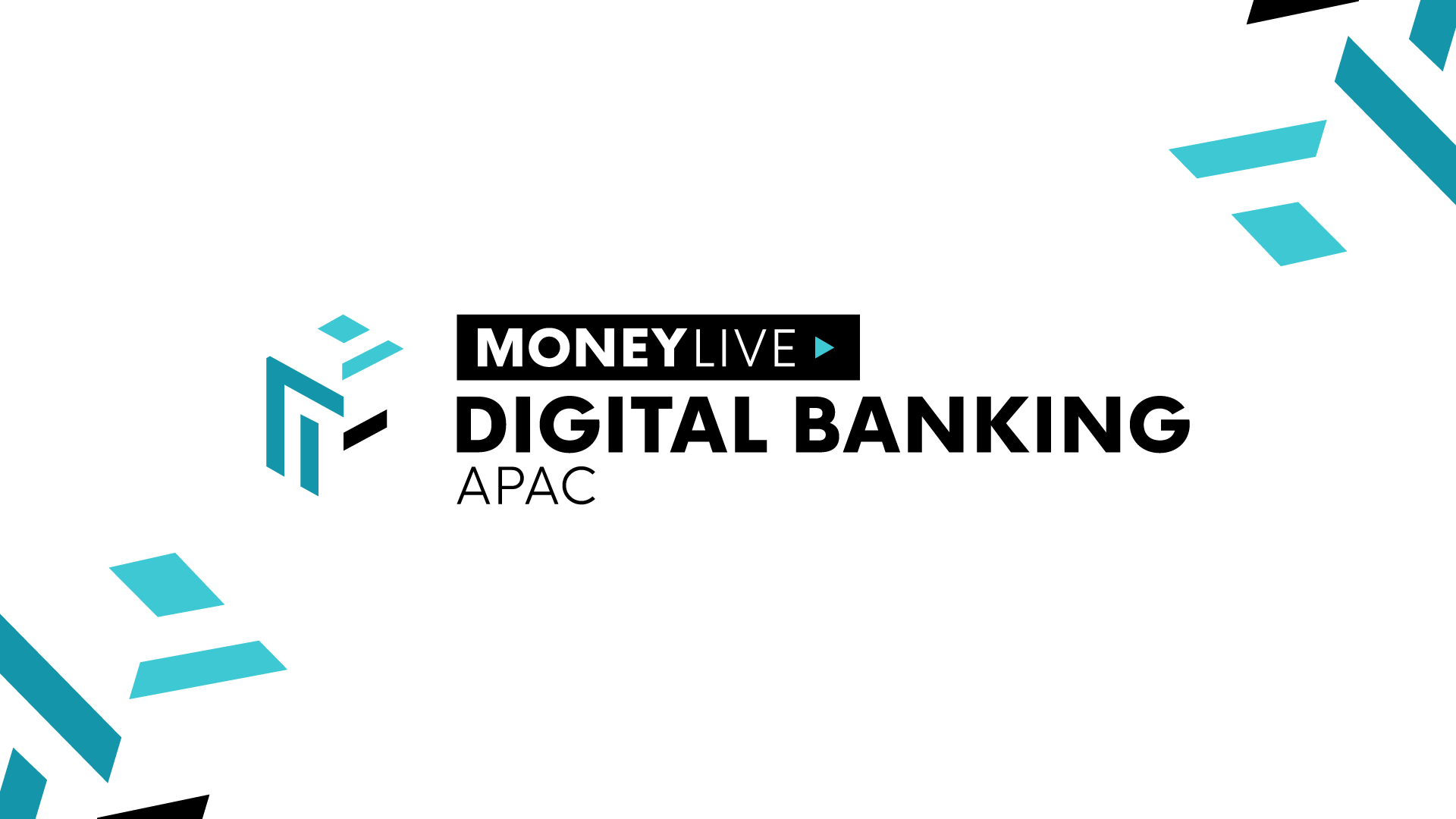 MoneyLIVE: Digital Banking APAC 2019 | Digital Banking Event APAC