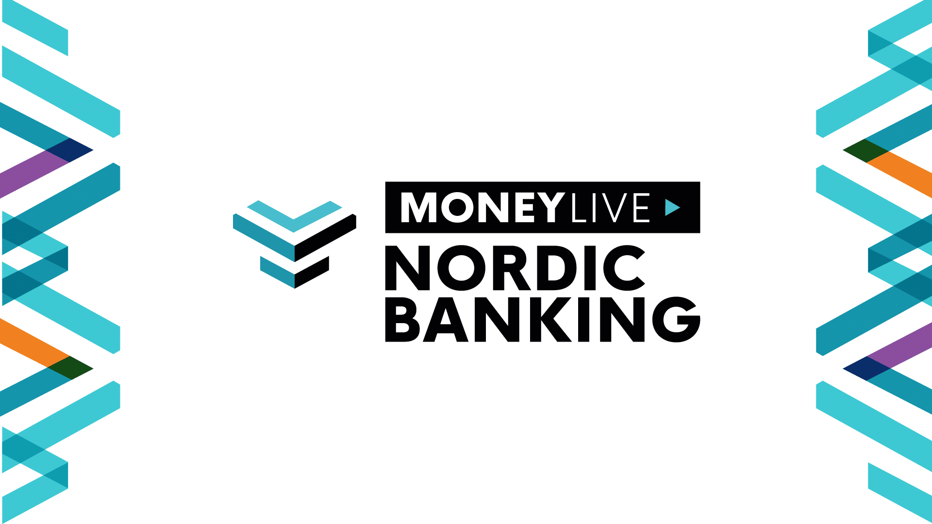 MoneyLIVE: Nordic Banking 2019 - Nordic Banking Conference