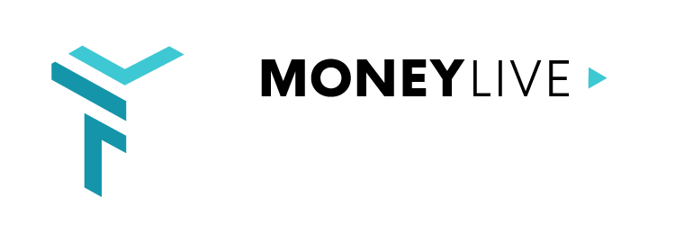 Bank Event | MoneyLIVE Summit 2019 | Retail Banking Conference