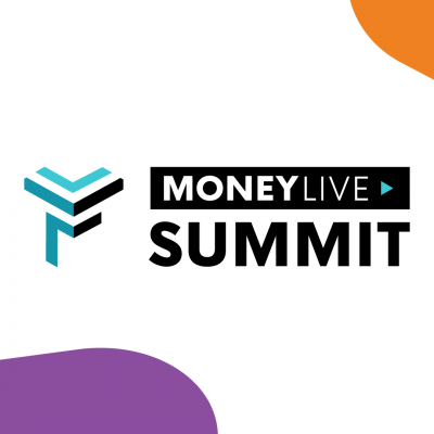 MoneyLIVE Summit Product Image