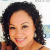 Izayana Navas, RBC - MoneyLIVE Events