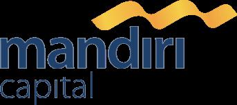 MANDIRI-CAPITAL