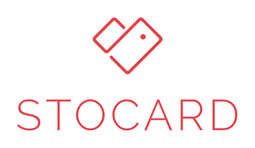 Stocard logo - MoneyLIVE banking conference