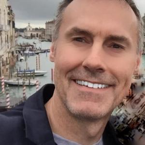 Chris Pearson, HSBC, MoneyLIVE Mortgage Event