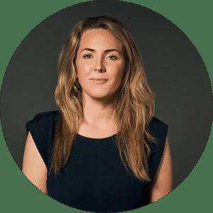 Jessica Holzbach, Penta