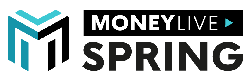 Payments & Bank Event | MoneyLIVE Spring | European Conference