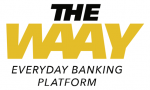 Thewaay - MoneyLIVE banking conference