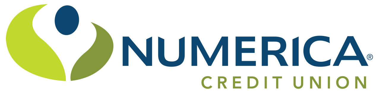 Numerica Credit Union - MoneyLIVE banking conference