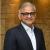 Rakesh Bhatia - Moolah Technologies