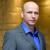 Sebastian Wedeniwski - Standard Chartered