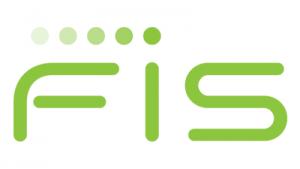 FIS | MoneyLIVE