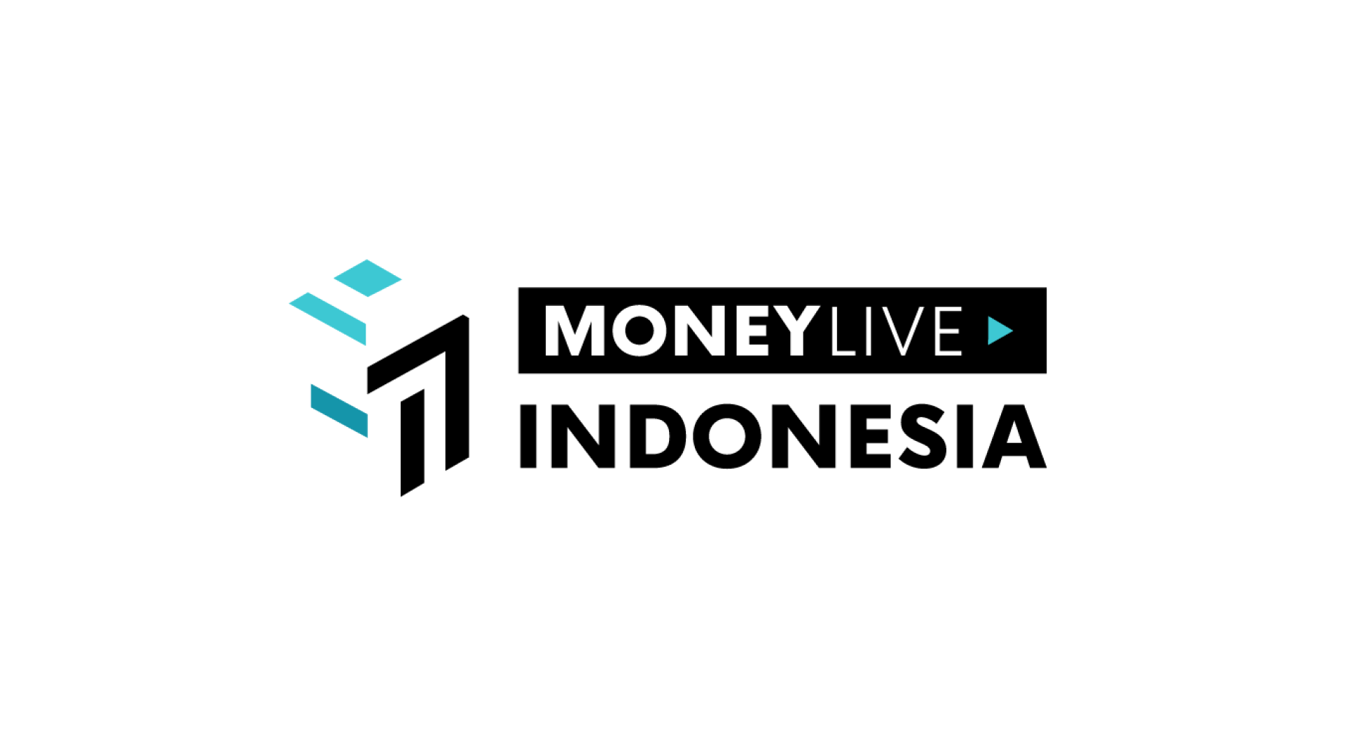 MoneyLIVE: Indonesia 2020 - Retail Banking & Payments Conference