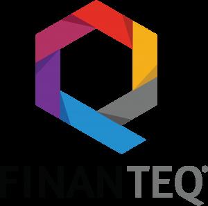 Finanteq Logo | MoneyLIVE