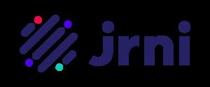 JRNI, MoneyLIVE Banking Conference