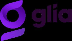 Glia | MoneyLIVE