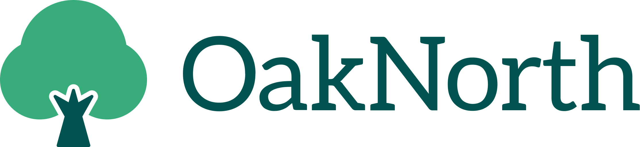 OakNorth Bank, MoneyLIVE Banking Conference