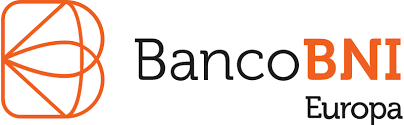Banco BNI Europa Logo - MoneyLIVE bank event