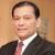 Batara Sianturi - Citibank, MoneyLIVE Speaker