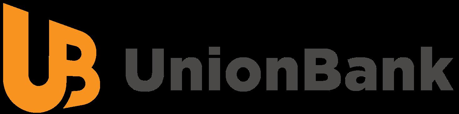 UnionBank-Logo - MoneylIVE speaking company