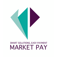 market pay, MoneyLIVE bank event