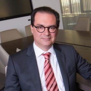 pedro-pinto-coelho-banco bni europa - MoneyLIVE bank event