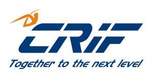 CRIF | MoneyLIVE