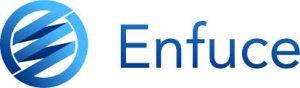 Enfuce, MoneyLIVE Banking Conference
