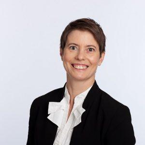 Malin Lignell photo, Handelsbanken, MoneyLIVE speaker