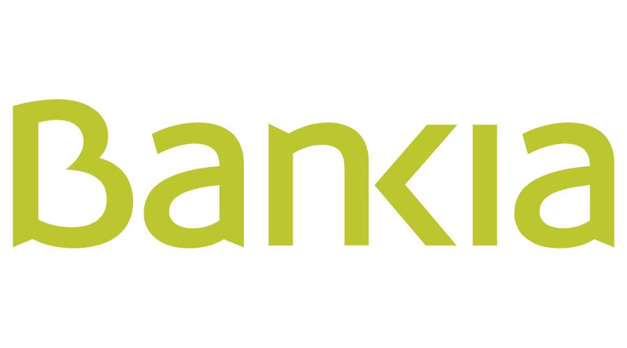 Bankia - MoneyLIVE bank event