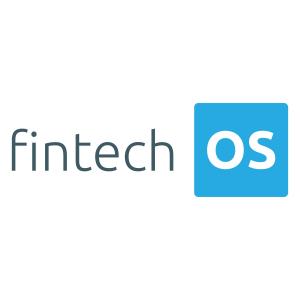 FintechOS | MoneyLIVE