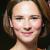 Polina Estifeeva, Deutsche Bank | MoneyLIVE
