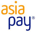 AsiaPay   MoneyLive