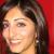 Depika Koria, HSBC - MoneyLIVE Spring