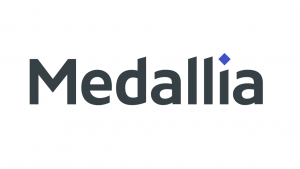 Medallia | MoneyLIVE