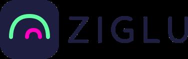 Ziglu | MoneyLIVE
