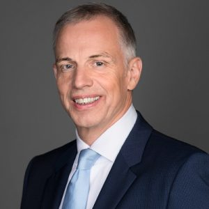 Andreas Krautscheid, Association of German Banks | MoneyLIVE