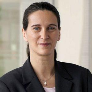 Katharina Herrmann, ING | MoneyLIVE