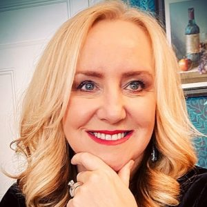 Marion King, NatWest | MoneyLIVE
