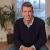 Neil Campbell, Moneybox | MoneyLIVE