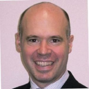 Alistair Campbell, HSBC | MoneyLIVE