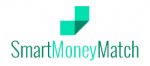 Smart Money Match | MoneyLIVE