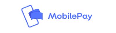 MobilePay, MoneyLIVE Banking Event