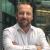 Richard Morecroft, JGOO | MoneyLIVE